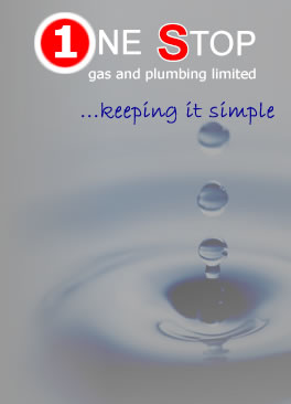 One Stop Gas And Plumbing